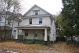 136 Hollinger Avenue - Photo 2