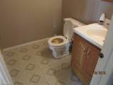 9787 Tannery Way - Photo 10