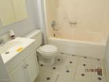 9787 Tannery Way - Photo 12