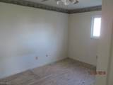 9787 Tannery Way - Photo 13