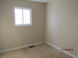 9787 Tannery Way - Photo 14