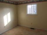 9787 Tannery Way - Photo 15