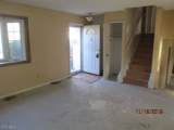 9787 Tannery Way - Photo 4