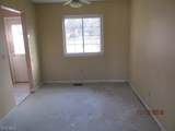 9787 Tannery Way - Photo 5
