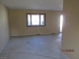 9787 Tannery Way - Photo 6