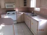 9787 Tannery Way - Photo 7