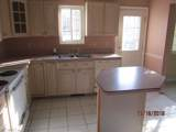 9787 Tannery Way - Photo 8