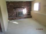 9787 Tannery Way - Photo 9