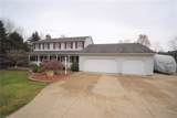 228 Yager Road - Photo 1