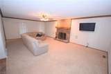 228 Yager Road - Photo 10