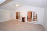 228 Yager Road - Photo 13