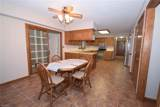 228 Yager Road - Photo 6