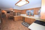 228 Yager Road - Photo 8