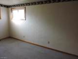 1564 Country Club Avenue - Photo 28