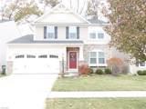 38451 Foxglen Avenue - Photo 1