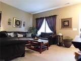 38451 Foxglen Avenue - Photo 12
