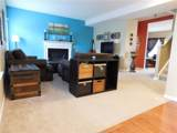 38451 Foxglen Avenue - Photo 14