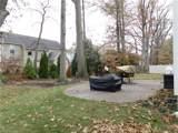 38451 Foxglen Avenue - Photo 4