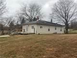 1290 Buckeye Ridge Road - Photo 11
