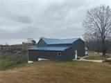 1290 Buckeye Ridge Road - Photo 15