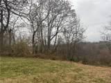 1290 Buckeye Ridge Road - Photo 16