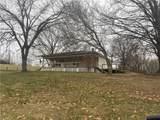 1290 Buckeye Ridge Road - Photo 24