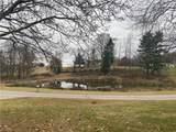 1290 Buckeye Ridge Road - Photo 8