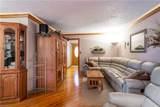 6735 Highland Avenue - Photo 10
