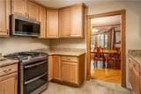6735 Highland Avenue - Photo 2