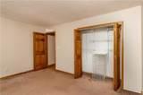 6735 Highland Avenue - Photo 20
