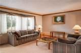 6735 Highland Avenue - Photo 7
