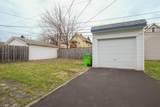 10009 Robinson Avenue - Photo 5