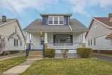10009 Robinson Avenue - Photo 8