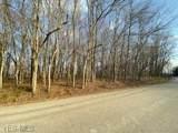 1335 / 1336 Lake Vue Drive - Photo 1