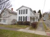 813 Warren St - Photo 1