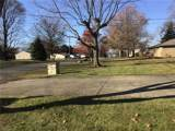 5805 Longview Street - Photo 2