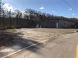 145B Conley Drive - Photo 1