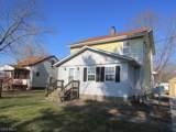 6209 Oak Street - Photo 1