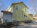 6209 Oak Street - Photo 2