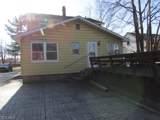 6209 Oak Street - Photo 5
