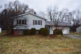 9030 Reed Road - Photo 1