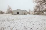 9030 Reed Road - Photo 11