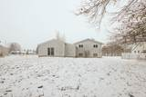 9030 Reed Road - Photo 12