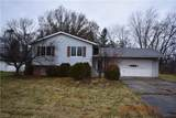 9030 Reed Road - Photo 2