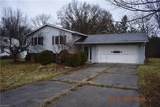 9030 Reed Road - Photo 3