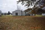 9030 Reed Road - Photo 4