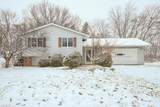 9030 Reed Road - Photo 6