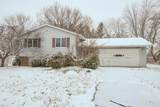 9030 Reed Road - Photo 7
