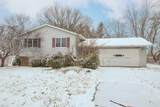9030 Reed Road - Photo 8