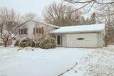 9030 Reed Road - Photo 9